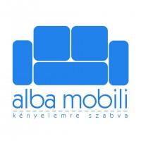 Alba Mobili