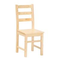 Étkező székek, asztalok