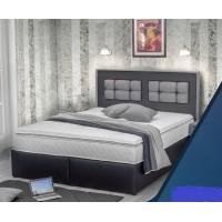 Egyedileg tervezhető ágyak
