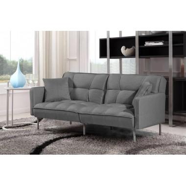 Roberto nyitható kanapé, 193 cm