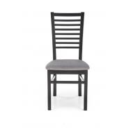 Gerard 6 szék, fekete/zöld vagy szürke