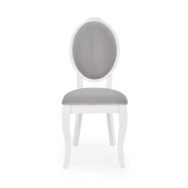 Velo szék, fekete vagy fehér