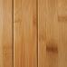 Alte karfarátét, bambusz