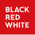 Black Red White (214)
