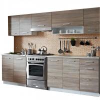 Méretre gyártott konyhák