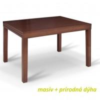 Meghosszabbítható asztalok