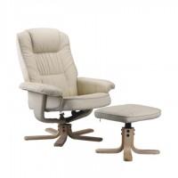Állítható fotelek