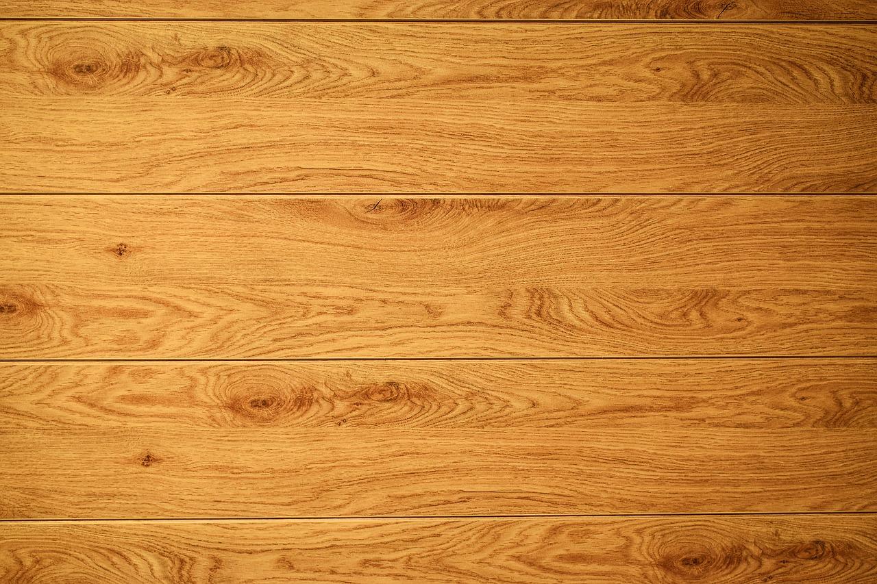 data/wooden-background-3217987_1280.jpg